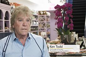 Ken Todd